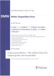 WalterS_Preis