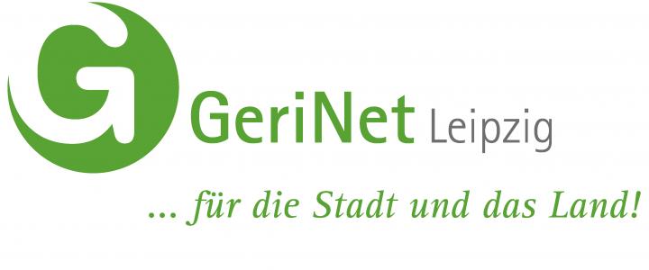Oster-Newsletter 2020
